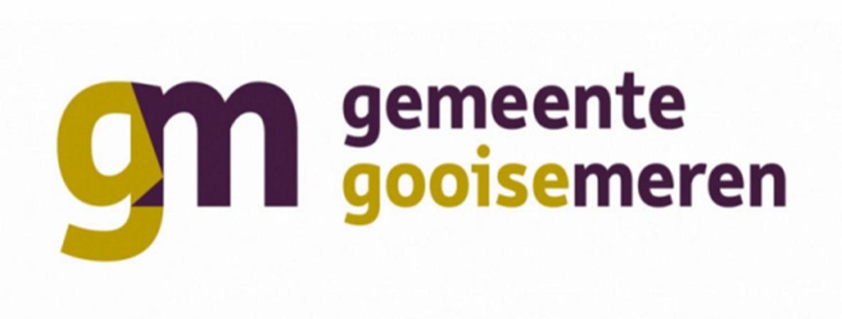 gooise-meren-tile-612x300.png