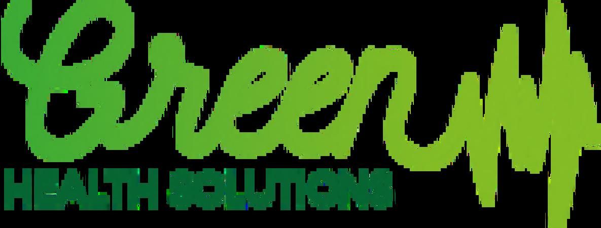 greenhealth-1.png