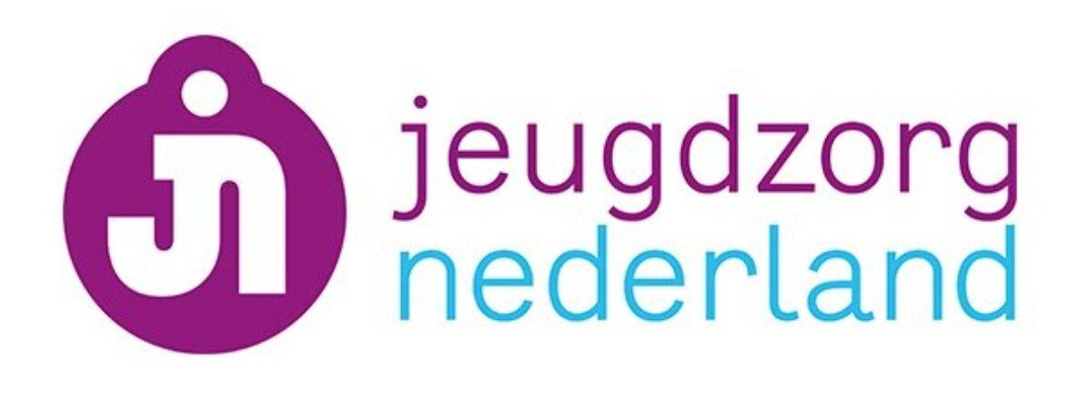 jeugdzorg-nederland.jpg