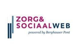 zorgsociaalweb-partner.jpg