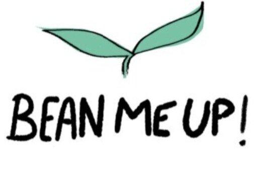bean-me-up.jpg