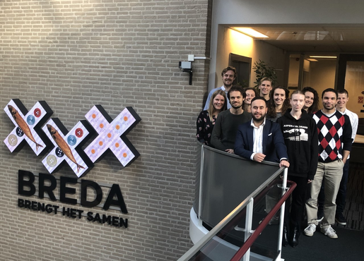 breda-trainees.png