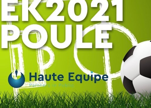 ek-poule-2020.-1.jpg