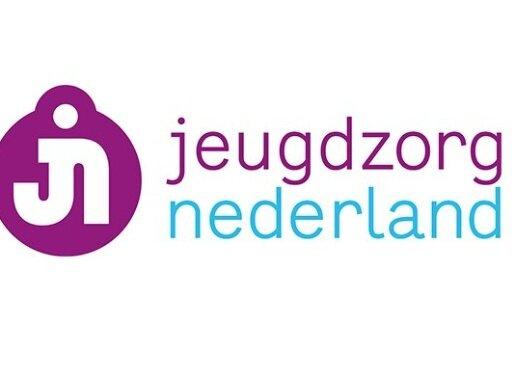 jeugdzorg-nederland-1.jpg