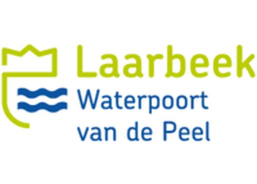 laarbeek-correct-1.png