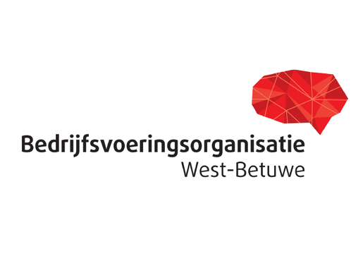 mes-bvo-west-betuwe.png