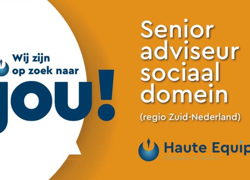 senior-adviseur-sociaal-domein-noord-nederland-2.png