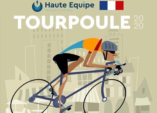 tour-de-france020-haute-equipe-3.jpg