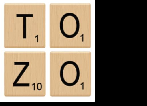 tozo.png