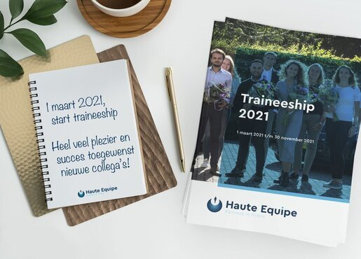 traineeship-2021.jpg