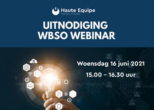 wbso-webinar-2.png