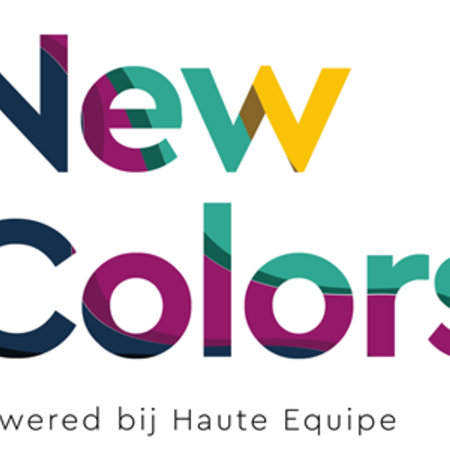 new-colors-logo.png