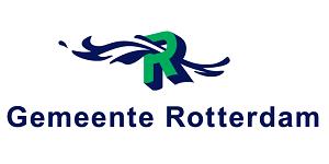logo-gemeente-rotterdam-300x150.png